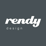 logo_rendy